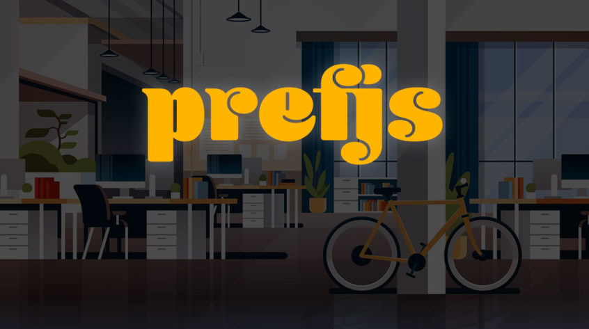 prefjs github repository internationalisation locale translation i18n